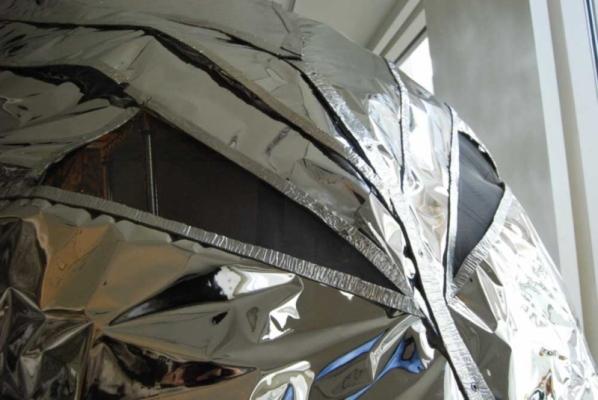 2-Aerolab - front windows